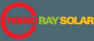 Güneş Enerjisi Firması Tekno Ray Solar